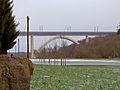 Limburg-Eisenbahnbruecke Lahn 2005-01-25b.jpg
