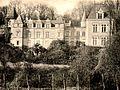 Limeray château du Plessy.JPG
