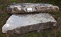 Limestone, Herend.jpg