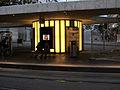 Limmatplatz - Abend - Bild 2.JPG