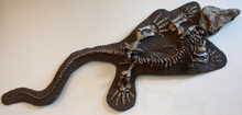 Limnoscelis(Cast)-RedpathMuseumMontreal-June6-08.png