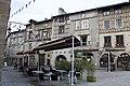Limoges - panoramio - Patrick Nouhailler's… (64).jpg