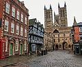 Lincoln cathedral (15738826711).jpg