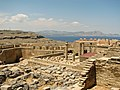 Lindos Rhodes Greece 12.jpg