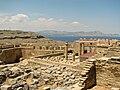 Lindos Rhodes Greece 12.jpg