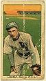 Lindsay, Vernon Team, baseball card portrait LCCN2008677352.jpg