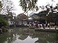 Lingering Garden Suzhou (3019223627).jpg