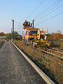 Linie-18-2011-ffm-080.jpg