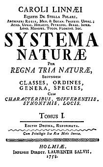 Linnaeus1758-title-page.jpg