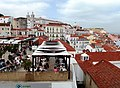 Lisboa, Miradouro das Portas do Sol, vista.jpg