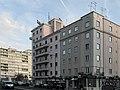 Lisboa (24876012857).jpg