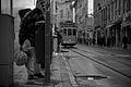Lisboa (5457792156).jpg
