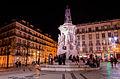 Lisboa 077 (24952602980).jpg