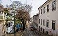 Lisboa P2120021 (32815697752).jpg