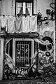Lisbon-20160212-061 (25693951181).jpg