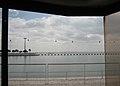 Lisbon (3577164564).jpg
