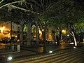 Lisbon downtown square - panoramio.jpg