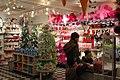 Liseberg christmas merch.jpg