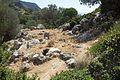 Lissos, Crete, 145643.jpg
