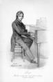 Liszt 1824.png