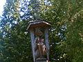 Litewskie figurki ludowe - panoramio - geo573.jpg