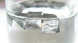 Lithium paraffin.jpg