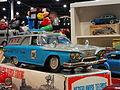 Litho tin toy Nederlandse Televisie Stichting pic1.JPG