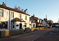Little Berkhamsted, Hertfordshire, village street 04 - houses.jpg