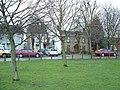 Little Heath - geograph.org.uk - 337048.jpg