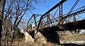 Little Walnut River Pratt Truss Bridge.jpg