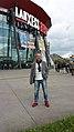 Live Konzert - Bryan Adams - in der LANXESS arena in Köln.jpg