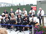 Liverpool Cruise Terminal - 2012-08-03 (8).JPG