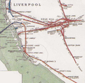 Liverpool RJD 42 - Garston and Liverpool.png