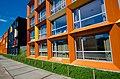 Living in a box - de villa's van de Haagse studenten (7991664439).jpg