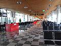 Ljubljana airport.jpg