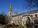 Llandaff Cathedral (geograph 3435762 cropped).jpg