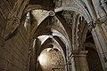 Lleida, Església Sant Llorenç-PM 58477.jpg