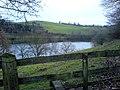 Llyn Du - geograph.org.uk - 657705.jpg