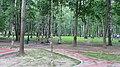 Lobnya, Moscow Oblast, Russia - panoramio (92).jpg