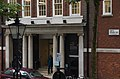Local Government Association London Offices.jpg