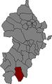 Localització de Maials.png