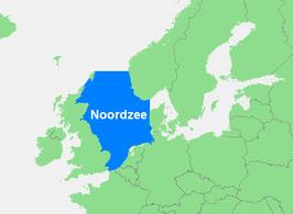 Locatie Noordzee.PNG