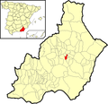 LocationAlcudia de Monteagud.png