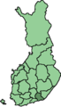 Location of Kymenlaakso in Finland.png