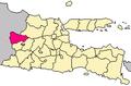 Locator kabupaten ngawi.png