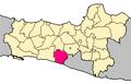 Locator kabupaten purworejo.png