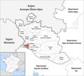 Locator map of Kanton Avignon-3.png