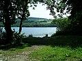 Loch Arthur - geograph.org.uk - 209082.jpg