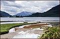 Loch Leven. - panoramio (1).jpg
