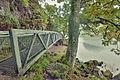Loch Lomond (15901653906).jpg